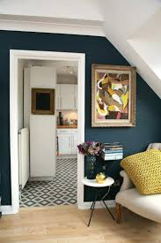incredible painting the living room with professional interior