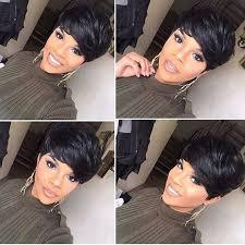detroit short hair best short hair celebrity hair stylist amandamajor com