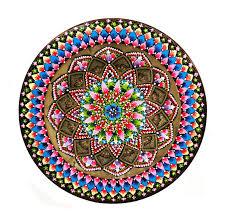 handmade turkish ornaments stock photo image of mandala 8454310