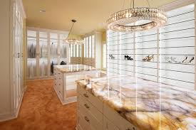 walk in closet lighting dressing room with custom closet lighting options and glass fixtures