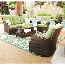 Best Patio Furniture Covers - watsons outdoor furniture best furniture reference at sams club