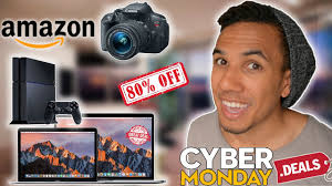black friday 2016 amazon msi laptops best cyber monday deals 2016 youtube
