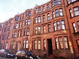Glasgow 1 Bedroom Flat Exeter Drive Partick Glasgow 1 Bed Flat 575 Pcm 133 Pw