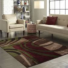 Textured Rugs Better Homes And Gardens Cameron Textured Print Area Rugs Or