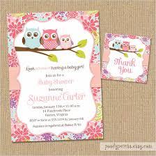 free printable monkey baby shower invitations ilcasarosf com