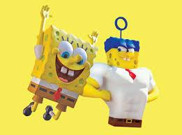 spongebob new movie 12 billion in endorsement deals bloomberg