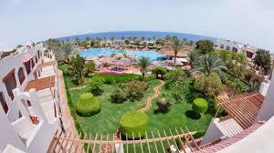 Schlafzimmerm El Im Angebot Royal Grand Sharm Hotel In Sharm El Sheikh Ras Um El Sid