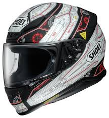 shoei helmets motocross shoei rf 1200 vessel helmet cycle gear