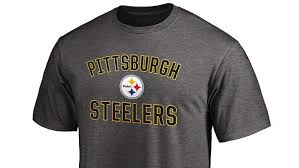 gifts for steelers fans top 10 best gifts for steelers fans present ideas 2018 heavy com