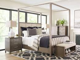Greige Bedroom Starfurniture With Contemporary Bedroom Also Bed Bedroom Boho