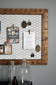 kitchen message board ideas kitchen message center ideas photogiraffe me