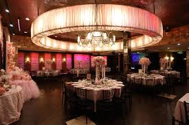 Banquet Halls In Los Angeles Affordable U0026 Glamorous Los Angeles Event Venues