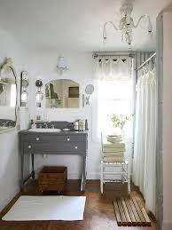 vintage bathroom design ideas 4 ways to easily renovate your bathroom