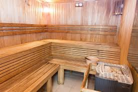 How To Build A Floor For A House How To Build A Sauna Room Ebay