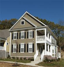 james hardie colorplus khaki brown paint colors exterior