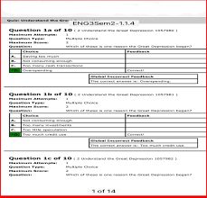 apex answers for english 11 semester 2 u2013 apexanswerkey