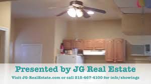 1 Bedroom Apartment For Rent In Philadelphia 1 Bedroom Apartment In South Philadelphia For Rent Youtube