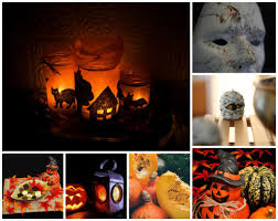 halloween party ideas classy and elegant halloween party ideas tingtau