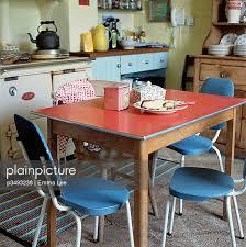 unfitted kitchen furniture plainpicture photo library for authentic images plainpicture