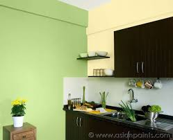 37 best inspiration wall images on pinterest asian paints