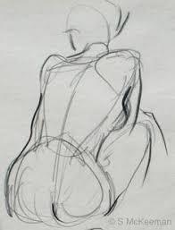 54 best gesture drawing images on pinterest gesture drawing