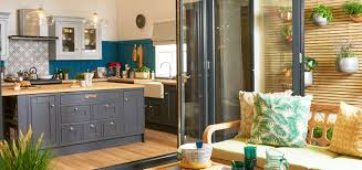 ideal home interiors 28 images top 100 interior design