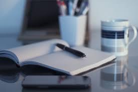 bureau de travail photo gratuite organisation bureau travail image gratuite sur