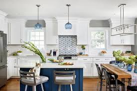 are white or kitchen cabinets more popular a closer look at kitchen design trends for 2020 the
