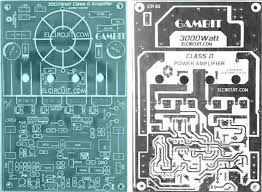 179 best pcb u0027s layout design images on pinterest layout design