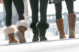 womens slouch boots target 7 brands to buy instead of uggs peta2