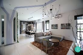 home interior pictures for sale 7 inspirational home interior designs in malaysia
