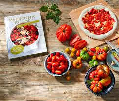 mediterrane küche rezepte 8366 mediterrane kuche rezepte 15 images mediterrane k 252 che