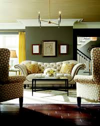 Home Decor Store Near Me Find A Furniture Store Near Me Good Home Design Creative And Find