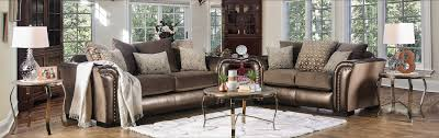 Furniture Place Las Vegas by Furniture Of America More Value For Less Always