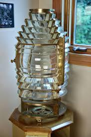 house lens 112 best fresnel lens images on pinterest light house lighthouse