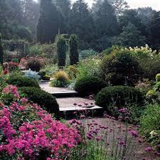 garden tours u0026 travel garden design