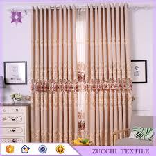 Austrian Shades Ready Made by Luxury Hotel Curtains Luxury Hotel Curtains Suppliers And