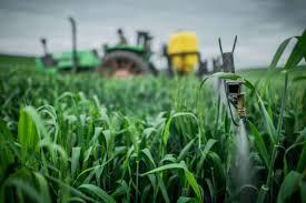 lancement des parcours de compétences en agriculture sur le développement agricole maroc quels indicateurs agriculture du