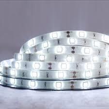 led daylight strip light 16 4ft daylight led strip lights 5050 smd led light strip torchstar