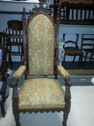 370 Best Rocking Horses Chairs How Abraham Lincoln U0027s Assassination Chair Ended Up In Michigan