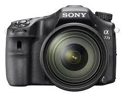 mirrorless camera black friday deals black friday sony deals