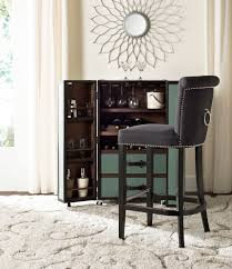 hud8242a barstools furniture by safavieh