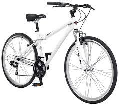 jeep cherokee mountain bike guide 10 best hybrid u0026 comfort bikes maxfitness