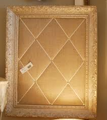 pin board 55 best pinboard images on frames home ideas and