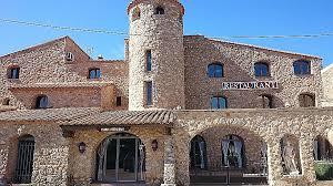chambres d hotes carcassonne et environs chambre chambres d hotes carcassonne et environs high