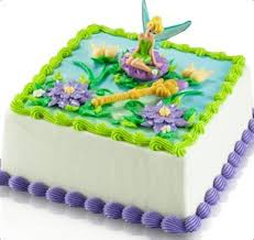 21 best birthday cakes images on pinterest baskin robbins