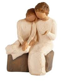 figurines collectables keepsakes gifts jewellery www