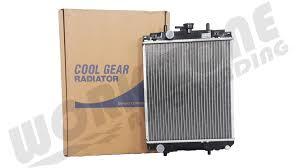 perodua kelisa kenari new radiator m end 3 22 2018 1 15 pm