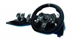 thrustmaster 458 xbox one 100 logitech driving g920 and thrustmaster tx