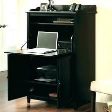 Home Depot Computer Desks Home Depot Office Cabinets Atken Me